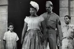 Carmen Jones -1943