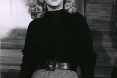 Anna Christie -1952