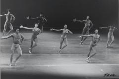 Alvin Ailey Streams -1970